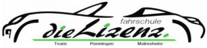 Fahrschule die LiZENZ GmbH